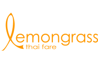 Lemongrass Thai Fare